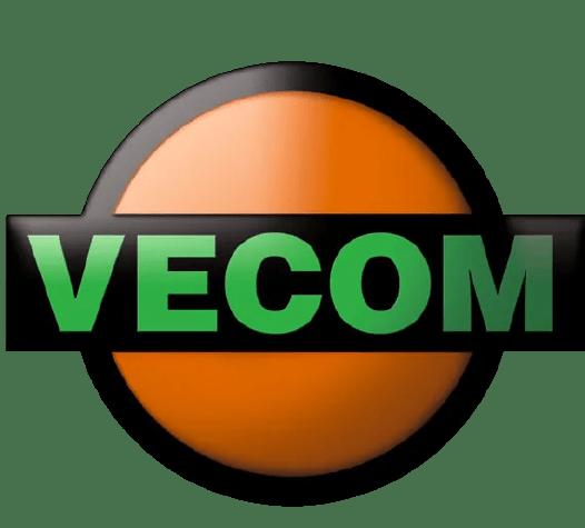 Vecom
