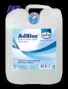Bluesky Adblue 10L