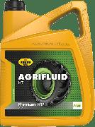 Agrifluid HT 5L