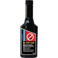 Lindemann Oil Stop Leak
