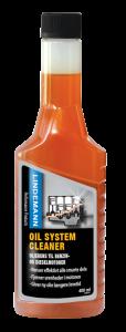 Lindemann Oil System Cleaner