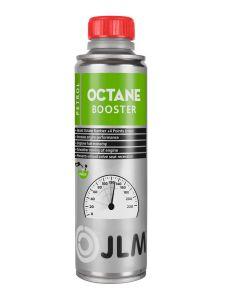 JLM Octane Booster