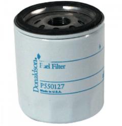 Donaldson DOP55 0127 brandstof filter
