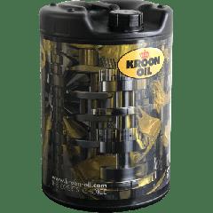 Kroon Oil Syngear HS 75W90 20L
