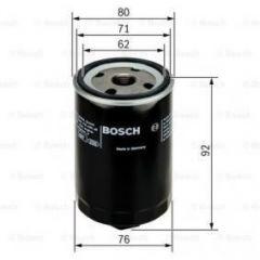 Bosch. 0 415 103 318