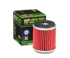 Hiflo HF 141