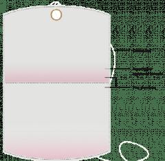 Aquafighter Medium Canvas Filter