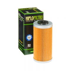 Hiflo HF611