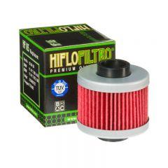 Hiflo HF 185