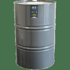 Kroon Oil Compressol FGS 100 20L
