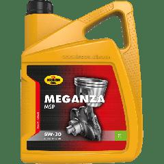Kroon Oil Meganza MSP 5W30 1L