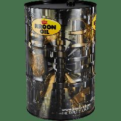 Kroon Oil Cleansol BIO 20L