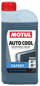 Motul Autocool expert -37C 1L