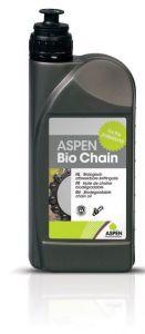 ASPEN Bio Chain