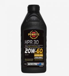 Penrite HPR 30