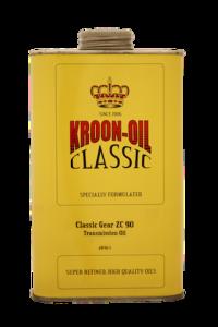 Kroon Oil Classic Gear ZC 90 1L