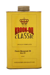 Kroon Oil Classic Monograde 50 1L