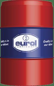Eurol Hykrol PST 80 60L