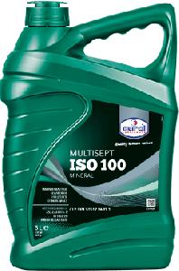 Multisept EP ISO-VG 100 5L