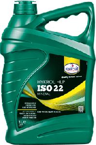 Hykrol HLP ISO-VG 22 5L