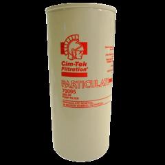 Filterelement type 260-30 1stuk