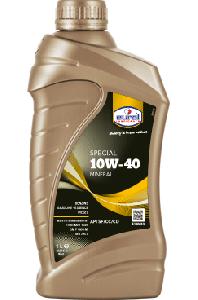 Special 10W40 1L