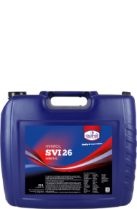 Hykrol SVI ISO-VG 26 20L