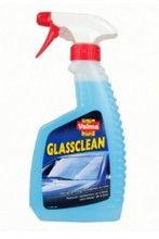 Valma Glassclean 500ml
