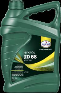 Eurol Hykrol JD 68 5L