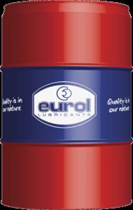 Eurol Full Synth. Compres. Olie 68 60L