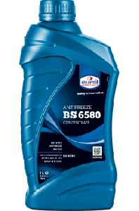 Antifreeze BS6580 1L