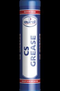CS Grease 400gr