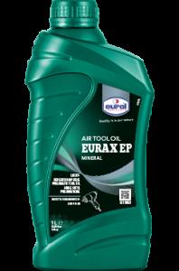Eurol Eurax EP ISO-VG 46 1L