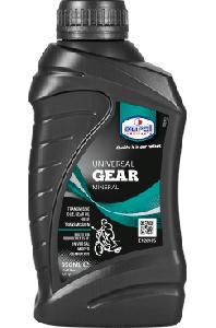 Eurol Gear Universeel 350ml