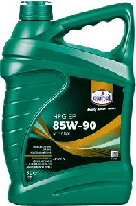 HPG EP SAE 85W90 GL5 5L