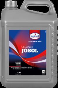 Eurol Josol cleaner 5L