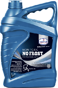 Eurol Nautic Line Frost Protector 5L