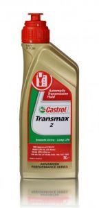 Castrol Transmax Z 1L