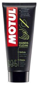 M4 Hands clean 100ml