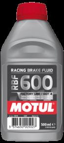 Motul RBF 600 FL 500ml