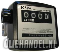 K44P Vloeistofmeter