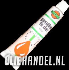 Olie/benzinezoekpasta 60gr