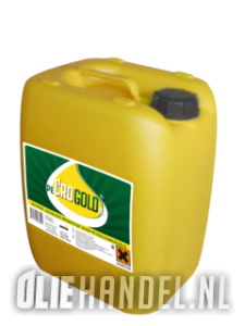 Pecrogold 20L