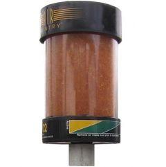 Conditioneringsfilter D-102