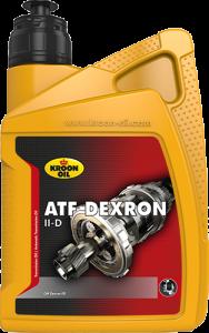 ATF Dexron II-D 1L