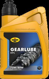 Gearlube RPC 75W/80W 1L