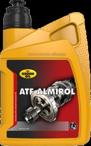 Almirol ATF 1L
