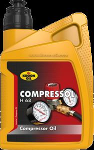 Compressol H68 1L