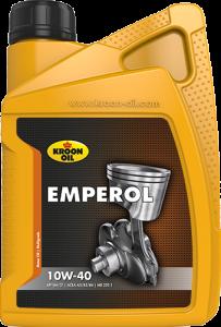 Emperol 10W40 1L