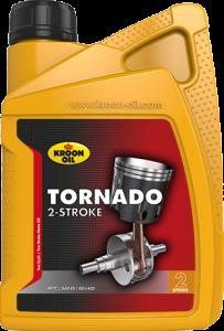 Tornado 1L